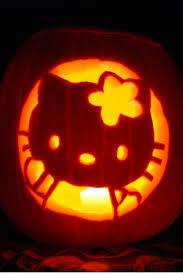 Avengers Pumpkin Stencils by Hello Kitty Pumpkin Template Eliolera Com