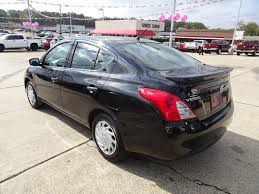 Used Vehicles For Sale In Laurel, MS
