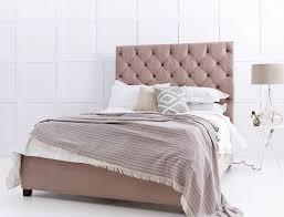 11 best bed frames images on pinterest 3 4 beds bed frames and