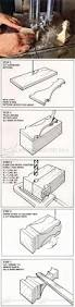 Bullnose Tile Blade Harbor Freight by Cam De Leon Proyectos Que Intentar Pinterest