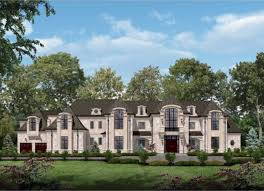 100 Modern Homes For Sale Nj The 15 Most Expensive Homes On The Market Right Now In NJ