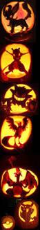 Halloween Ideas For Pumpkins by 21 Best Halloween Pumpkin Carvings Images On Pinterest Halloween