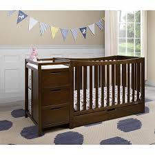 Graco Stanton Espresso Dresser by Blankets U0026 Swaddlings Babies R Us Newcastle Convertible Crib