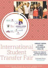 Eits Help Desk Hours by International Student Services Columbus State Community College