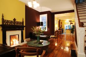 Yellow Black And Red Living Room Ideas by Epic Row Home Living Room Ideas 71 About Remodel Yellow Black And