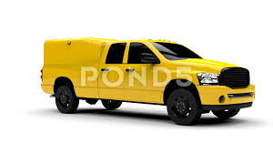 Yellow Pickup Truck ~ HD & 4K Stock Footage #69790068 A Yellow Box Delivery Truck With Blue Sky Stock Photo Picture And Trucking Industry Skyline Semi City And Large Ltl Company Numbering New Hammond Trucker School To Ppare For 65k Careers Business Centy Pull Back Tata Ace Freight Carrier The More Of These Yellow Signs We See The Safer Sharing Roads Shipping Cnections Nwas Fullservice Brokers Reddaway Joins Blockchain In Alliance Cca Kids Blog Takes Awareness On Road Hd Big Wallpapers Free Wallpaperwiki Modern Truck Stock Photo Image Black Driving 34603532