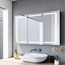 suchergebnis auf de für spiegelschrank 100cm