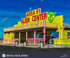 Area 51 Alien Center Truck Stop And Brothel Amargosa Valley Nevada ... Valley Truck Center Steubenville Valleytruckcenterscom Motors Chevrolet Gmc Buick Dealership In Fort Kent Maine Mtcs Columbus Takes Part In Volvos Show Of Strength Affinity Used Details Green Valleysahuarita Dation I19 Frontage And Locations Northern California Tractor New Cars For Sale Pleasant Ia 52767 Thiel Inc Featured Vehicles Turlock Chrysler Dodge Jeep Ram Near Transedge Centers