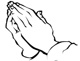 Bible Coloring Pages Of Praying Handschild Jesuscrucifixionnativity