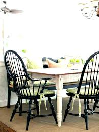Wonderful Dining Room Chair Cushions Cool With Ties Pads