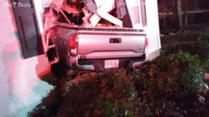 Pickup Truck Crashed Into A Home Near Irmo In Richland County | The ... Adams And Reese L I V Two Men A Truck Twomenandatruck Twitter Truckgreater Columbia Home Facebook Listing 105 Leeward Columbia Sc Mls 445186 Jimmie Williams South Carolinas News Weather And Sports Leader Wistvcom Moving Truck Rental Tulsa Ok Best Image Kusaboshicom Auto Repair Services Car Service