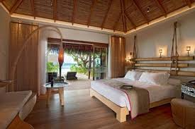 low bed with bamboo headboard designs bamboo headboard designs