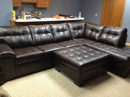 sectional sofa design sectional sofas big lots large square dark