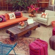 yeah rentals furniture rental 4514 n figueroa st highland