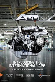International Truck Launches 12.4l A26 Engine - Lakeside ... Volvo Vnr 2018 Ishift And D11 Engine Demstration Luxury Truck Used 1992 Mack E7 Engine For Sale In Fl 1046 Best Diesel Engines For Pickup Trucks The Power Of Nine Mp7 Mack Truck Diagram Explore Schematic Wiring C15 Cat Engines Pinterest Engine Rigs Two Cummins 12v In One Plowboy At Ultimate Bangshiftcom If Isnt An Option What Do You Choose Cummins New Diesel By Man A Division Bus Sale Parts Fj Exports Caterpillar Engines Tractor Cstruction Plant Wiki Fandom