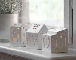 wohnzimmer deko schöne ideen für accessoires textilien