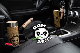 Skulls And Flowers BAM SHIFTS!!! Up On The Store @ #bamshifts ... Auto Shifter Knob Chevy Ssr Forum Weighted Miata 6mt Shift Knob Mod Page 9 Mazda 6 Forums Universal Automatic Ford Focus Mustang Red Pistol Crack For Men Grt Bullet Gear Car Suv Truck Manual 8 Eight Pool Billiard Ball Custom Gear Shifter Shift Knob Car Shifter Knobs Classic Motsports Forum Amazoncom Kei Project Pokemon Pokeball Rounded With Custom Caridcom Forge Ivmkv Vag Specfic Hot Rod Award Wning Gear Shift