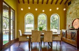 Staging your home to sell quickly and for top dollar NB Designs