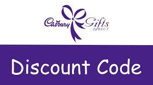 Cadbury Gifts Direct Coupon Code | 90% OFF | September 2019 ...