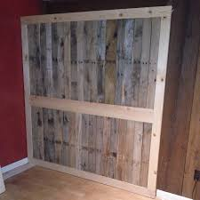 Baker & Brackenridge: DIY Barn Door Project Make Your Own Barn Door Bedroom Fabulous How To Headboard Full Best 25 Diy Barn Door Ideas On Pinterest Sliding Doors Diy Wilker Dos Track Find It Love To Build A Howtos Epbot For Cheap Hdware With Trendy Steel Hcom 6ft Modern Builds Ep 43 Youtube Closet Install Hdware Ana White Grandy Console Projects