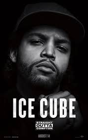 Eazy E Death Bed by 24 Best Nwa Images On Pinterest Hiphop Ice Cubes And Rap Music
