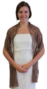 10 best bridal shawl lace shawl lace bolero bridal cape images