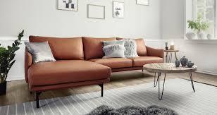 sofa raum freunde madelen filigran sanft