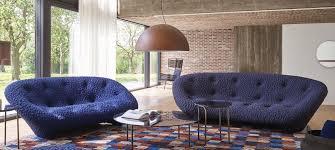 100 Ligne Roset Sofas Tables Lighting Barker And Stonehouse