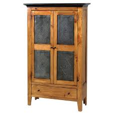 Pantry shelves antique pie safe cabinet antique pie safes on ebay