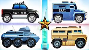 Police Car Elite SWAT Car Racing - Army Truck Driving Game ... Army Truck Driver Game 3d Ios Android Gameplay 2017 Help Boy Bd Us Driving Real For Apk Download 10 Years Picture The Pretty Humvee War Simulator Car Offroad 13 Racing Games Cargo Truck Driver Revenue Timates Google Play Store Us Sgt Chris D Martinez A With 2220th Job Transporting Military Vehicles Youtube 6x6 Offroad Mod Obb Data