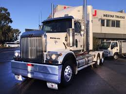Truck Finance - Heavy Vehicle Finance Australia
