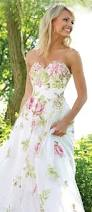 best 25 prom dress sale ideas only on pinterest dress sale
