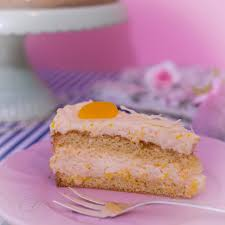 leckere mandarinen schmand torte schneller