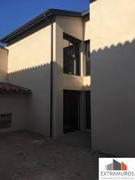 location 3 chambres location d une maison neuve avec 3 chambres à lentilly agence