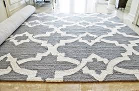 Living Room Rugs Target by Walmart Rugs 5x7 Bath And Beyond Black White Rug Target Ideas