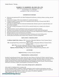 New Grad Rn Resume With No Experience Sample Graduate Nurse ... New Graduate Rn Resume Examples Best Grad Nursing 36 Example Cover Letter All Graduates Student Nurse Resume Www Auto Album Inforsing Objective Word Descgar Kizigasme Registered Nurse Template Free Download Newad Emergency Room Luxury 034 Ideas Unique 46 Surprising You Have To New Graduate Rn Examples Ndtechxyz