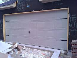 Cheap Garage Cabinets Diy by Garage Garage Organization Diy Diy Garage Shelves Small Garage