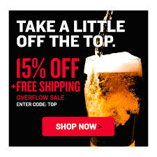 Northern Brewer Coupon Code Dfw Vapor Coupon Code Add Coupons To My Store Card Esauce Promo Codes 50 Off Codes August 2019 Purchase Vinylmaster Cutting Software Upgrades Starting At 125 Lenovo Australia Active Coupons Justickersin Full Review App Icon Stickers 15 Discount Coupon Code Inside Justice 25 75 Patiolivingcom Promo Savings On Extended Through April Northern Brewer B2sign Eertainment Book 2018