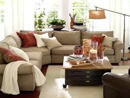 Pottery Barn Turner Sleeper Sofa by Stupendous Pottery Barn Leather Sofa For House Design U2013 Gradfly Co