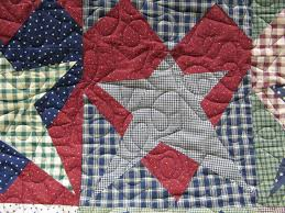 DONNA'S - In The Attic: ~ BUGGY BARN QUILT - Star In A Heart ~ Lorri Creative Quiltworks All Over Stippling For The Buggy Barn Convoy By Quilt Clubb Store Co Barn Pattern Pieced Karen E Just Love This One If Hat Fits My Quilts Pinterest Henry Glass Fabrics Cotton Print Fabric Basics112cm Kim Diehl At Shop Pictured Happy Dance Quilting Another Wordpresscom Site Page 2 Dresden Dreamsnew Fabric My Heritage Fabrics 25 Unique Quilt Patterns Ideas On Brown Stars Crazy Hearts Zany Quilter Heart Crazies