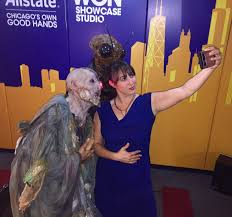 13th Floor Haunted House Chicago 2015 by 100 13th Floor Promo Code 2017 Haunted House Discounts