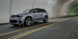 Auffenberg CDJR | Chrysler, Dodge, Jeep, Ram Dealer In O'Fallon, IL