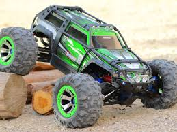 100 Monster Truck Decorations 10 Birthday Party Games