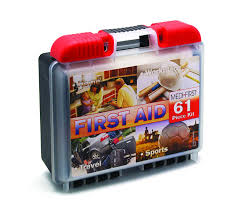 Amazon.com: Medique 40061 First Aid Kit, 61-Piece: Home Improvement How To Make A Winter Emergency Kit For Your Car Extended Travel Bag Youtube Gear Gremlin Gg170 Tyre Repair Amazoncouk Vehicle Gear Bug Out Or Emergency Tactical Pinterest Thrive Roadside Assistance Auto First Aid Aoshima 12062 Working Vehicle Series No1 Chemical Fire Pumper Rcwelteu Gelnde Ii Truck Wdefender D90 Body Set Zk0001 Coido 10 Pc Self Help Combo Kits Homeshop18 101piece And Rv With 2018 Best Motorcycle Tool Rowdy Products Survival Overland Adventures