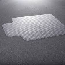 Plastic Office Floor Mat For Carpet Chair Floor Mats For Hardwood ... Carpet Clear Plastic Floor Mat For Hard Fniture Remarkable Design Of Staples Chair Nice Home 55 Baby High Etsy Warehousemoldcom Amazoncom Bon Appesheet Absorbent Mats For Under High Chair January 2018 Babies Forums Cosatto Folding Floor Mat In Shirley West Midlands Carpeted Floors Office Depot Under Pvc Jo Maman Bebe Beautiful Designs Gallery Newsciencepolicy Buy Jeep Play Waterproof Review Messy Me Cushions Great North Mum Bumkins Splat Canadas Store