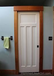 Classy Craftsman Door Trim Dimensions Door Handle Craftsman Garage