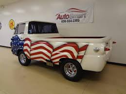 1964 Dodge A100 For Sale #2175675 - Hemmings Motor News 1964 Dodge D100 Base Model Trucks And Cars Pinterest The 1970 Htramck Registry Vintage Advertising Photos Page Pickup Ram Ramcharger Cummins Jeep Brekina A 100 Cargo Van Assembled Railway Express For Sale 440 Race Team Replica For Truck Blk Garlitsocala110412 Youtube Diesel Med Tonnage Models Pd Pc 500 600 Sales For Sale Classiccarscom Cc1122762 Excellent 196470 A100 Dodges Late Hemmings Find Of The Day Panel Van Daily Original Dreamsicle
