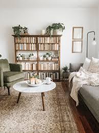 warm cozy living space home living room home home decor