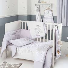 Dumbo Crib Bedding by Baby Bedding Sets Online Bedroom Baby Comforter Sets At Nursery