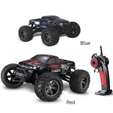US STOCK GPTOYS S911 1/12 High Speed 45km/h Remote Control Off Road ...